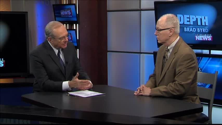 Greg Wathen Explains What-s Next for Regional Cities Funding_56287296-159532
