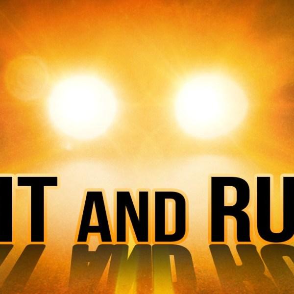Hit and Run generic