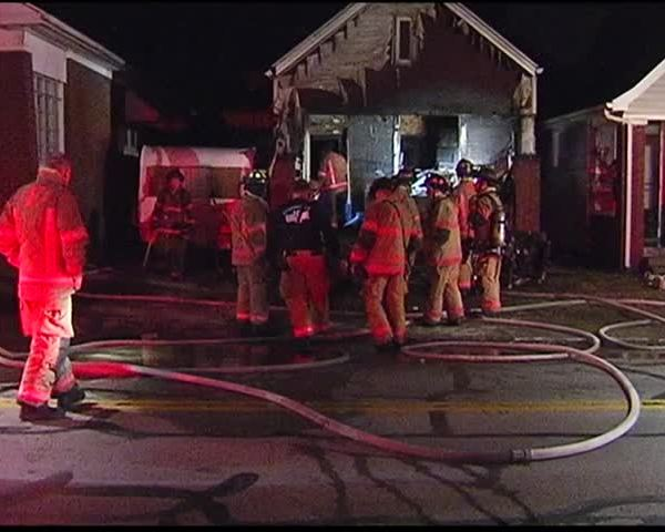 House Fire on E- Columbia Street Leads to Meth Arrests_99688073-159532