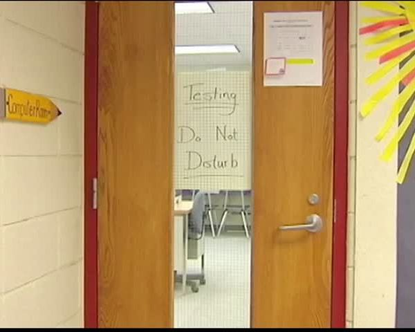 Indiana Lawmakers Vote to Kill ISTEP