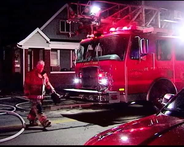 Investigators Say Meth May Have Been Factor in Fire_20160303161606