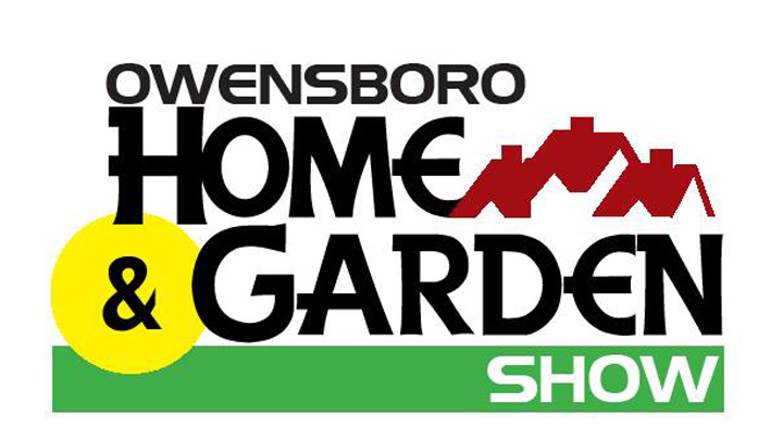 OBORO Home and Garden Web