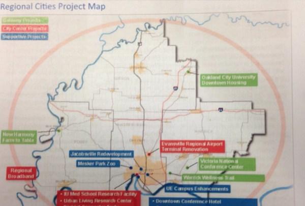 Regional Cities Initiative WEB