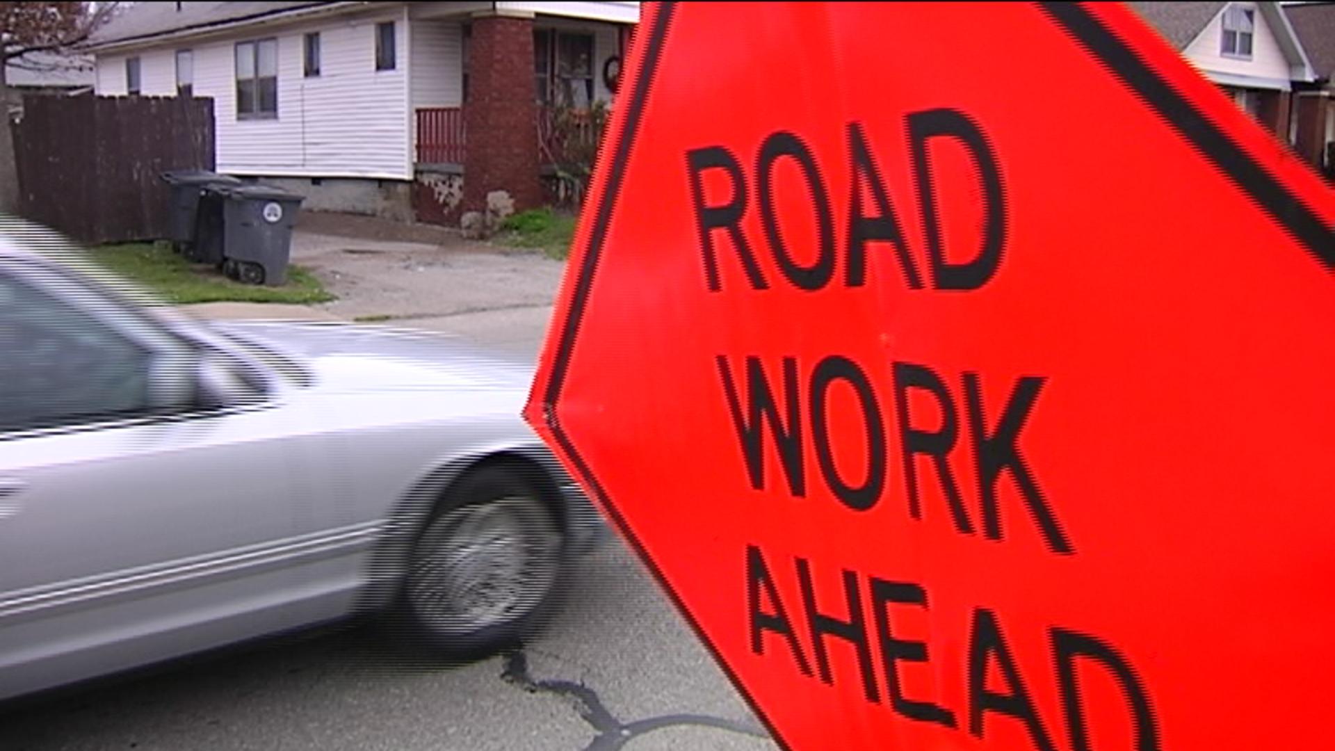Road Work_1458772959828.jpg