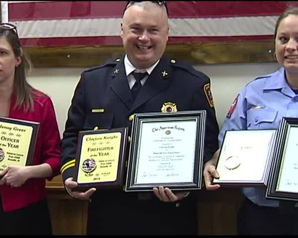Thanking Warrick County-s Finest_62719453-159532