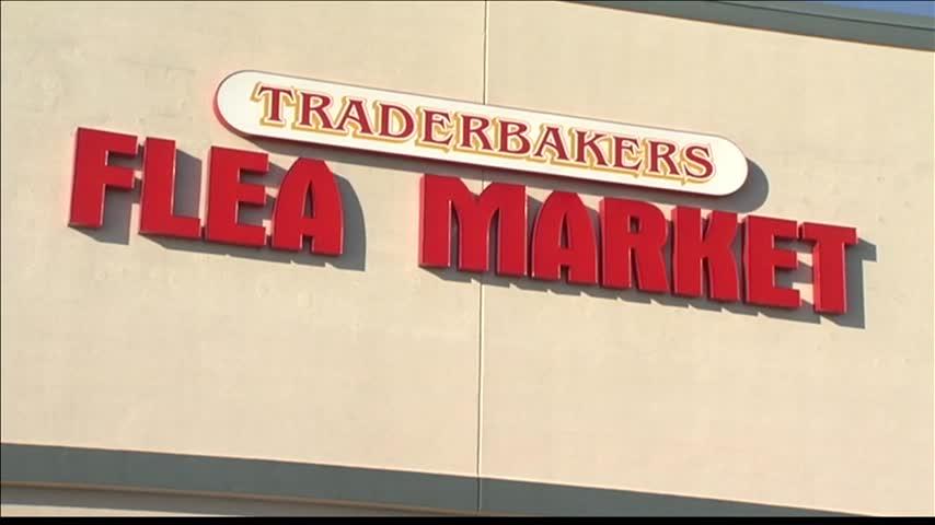 Traderbakers on Diamond Closing_67763355-159532