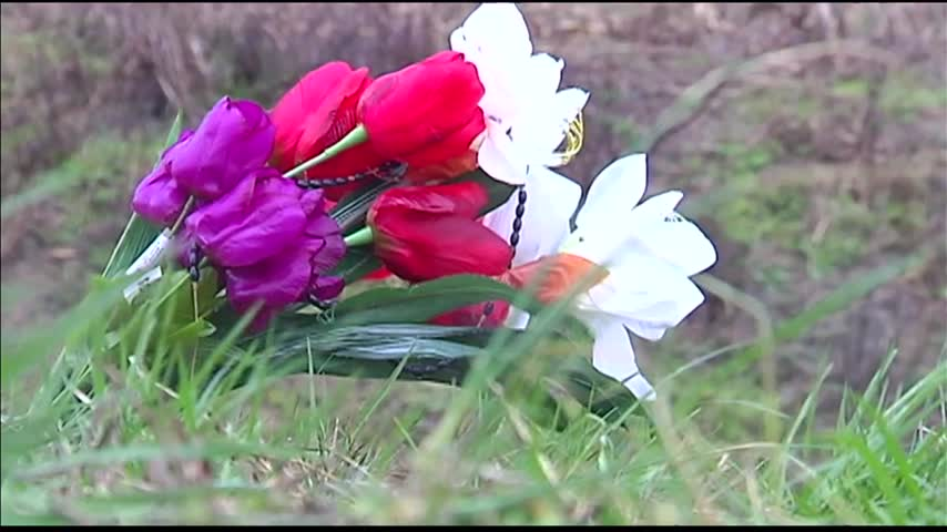 Two White County Teens Killed in ATV Accident_40410796-159532