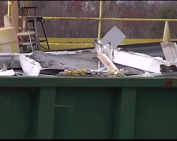 What the Injuction Means for Recycling in Warrick County_43810167-159532