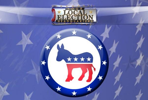 YLEH Democrats Democratic Party