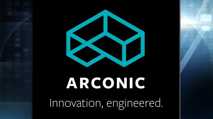 arconic WEB_1458145349125.jpg