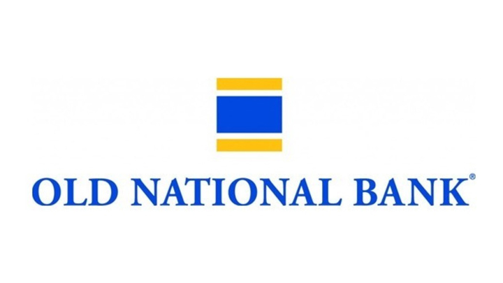 old national bank 2