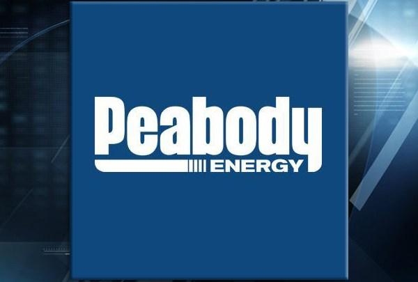 peabody energy web