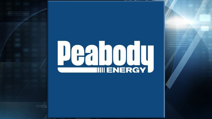 peabody energy web