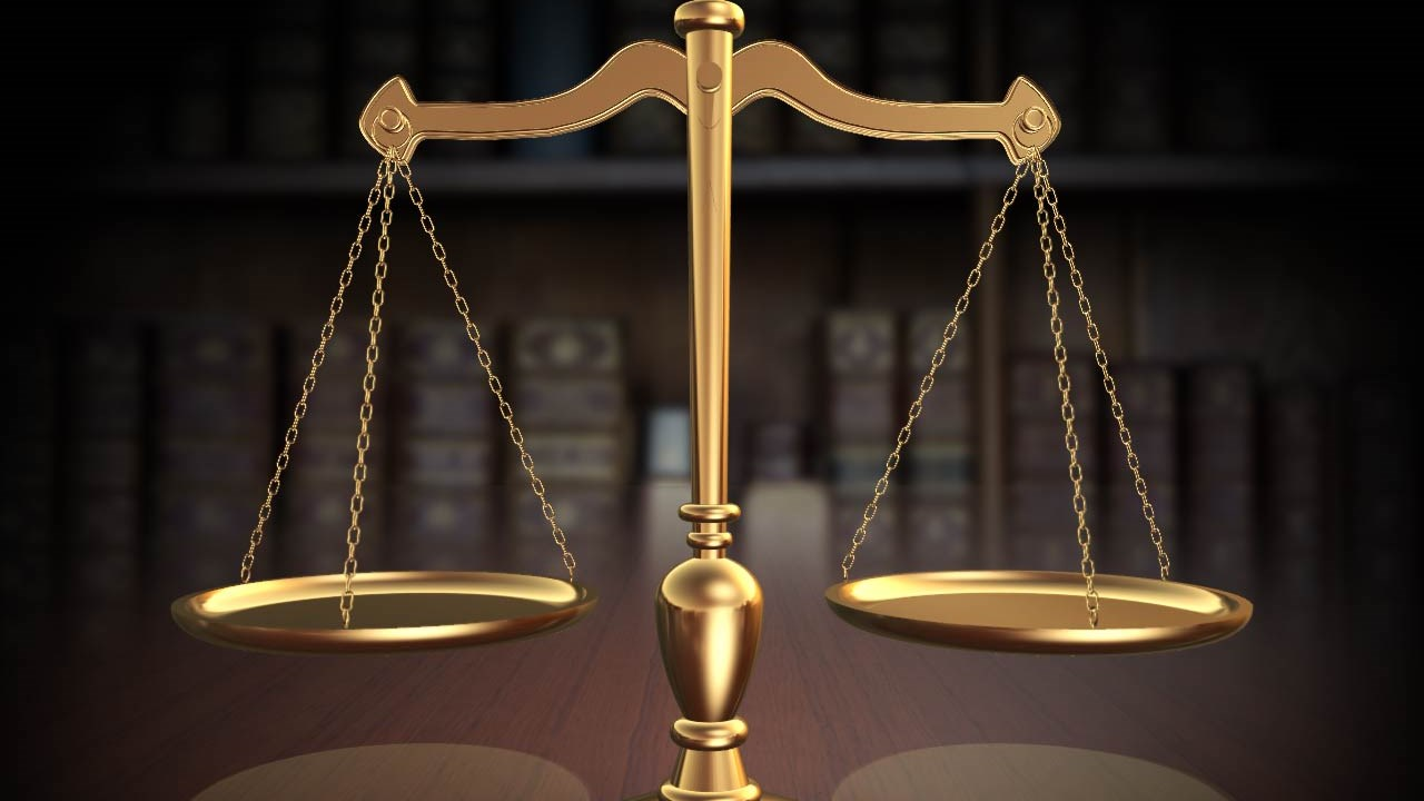 scales of justice_1457130691459.jpg