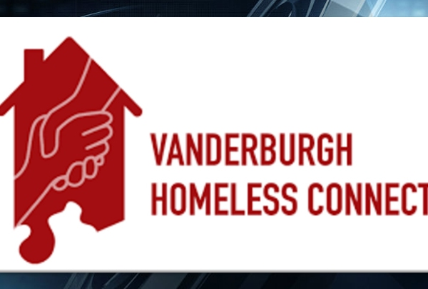 vanderburgh homeless connect WEB