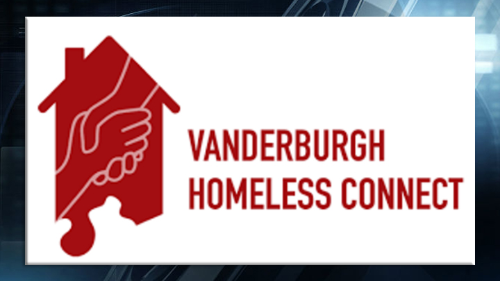 vanderburgh homeless connect WEB