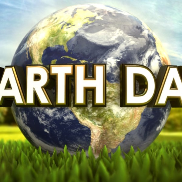 Earth Day generic