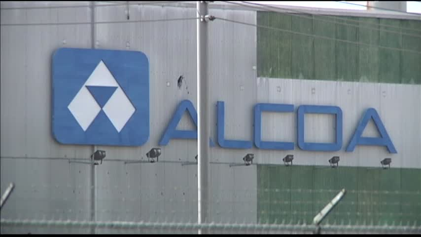 Alcoa Smelter Weeks From Being Shut Down_75628916-159532