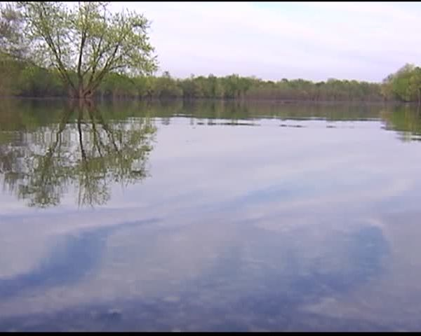 Diesel Spill in Wabash River Followup_95684494-159532