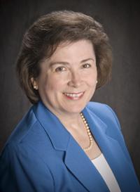 Dr. Linda Bennett_1461110216834.jpg