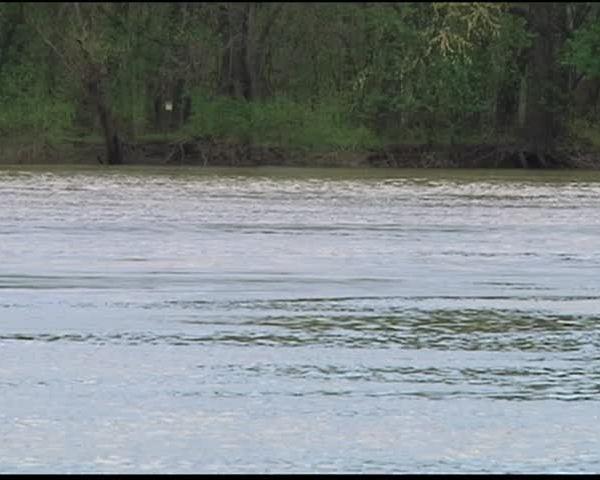 EPA Provides Update on Wabash River Oil Spill_25499830-159532