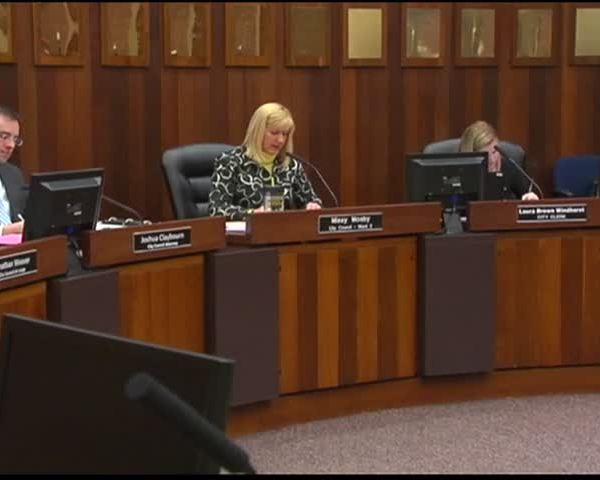 Evansville City Council Could Strike Down Transfer Ordinance_20160412031605