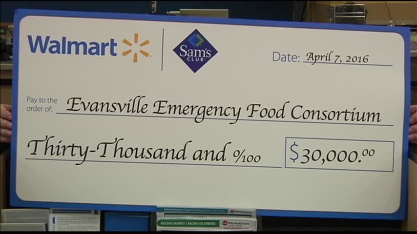 Food Pantry Donation_97570695-159532
