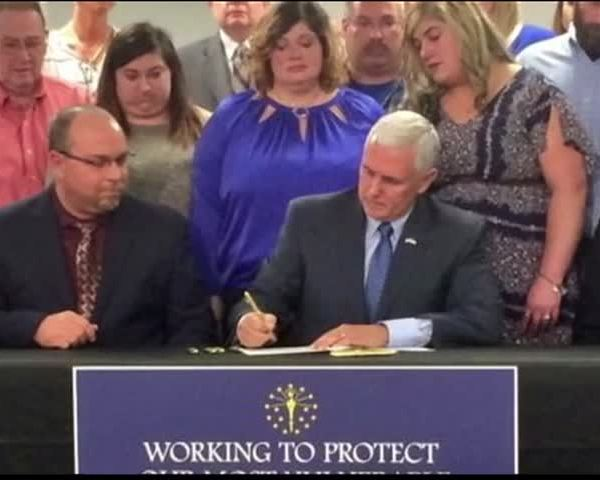 Kirk-s Law Signed to Protect Hoosier Children_28413558-159532