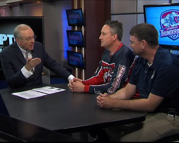 Mike Hall and Ryan McCormack Talk Evansville Thunderbolts_38670479-159532
