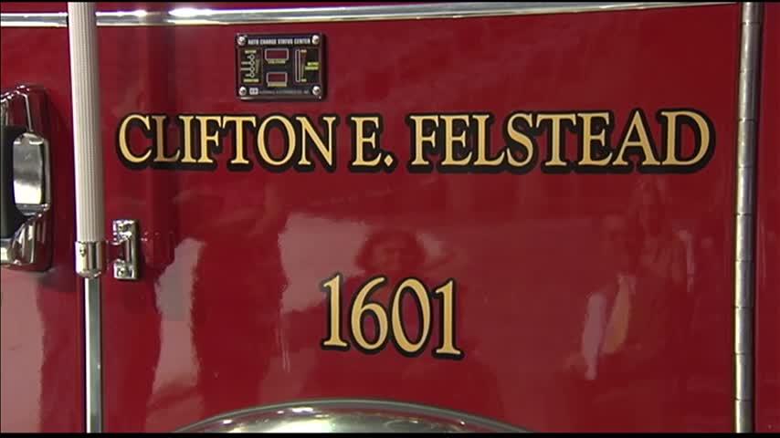 New Fire Truck Dedication_20329911-159532