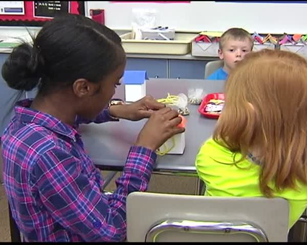 Preschoolers Program_96121510-159532