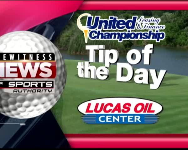 Tip Of The Day Tuesday_47724895-159532