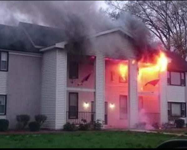 Vann Pollack Apartments Fire_50418150-159532