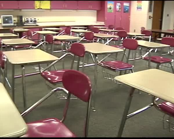 Warrick Co- Substitute Teachers Getting Pay Raise_71921737-159532