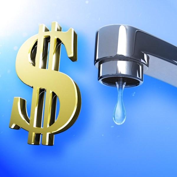 Water and Money_1460776514343.jpg