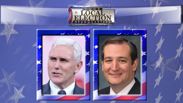 YLEH Gov Pence Ted Cruz_1461950855009.jpg