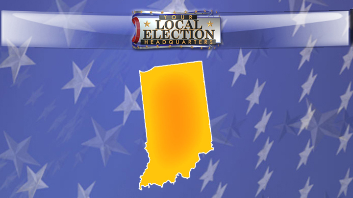 YLEH Indiana new.jpg