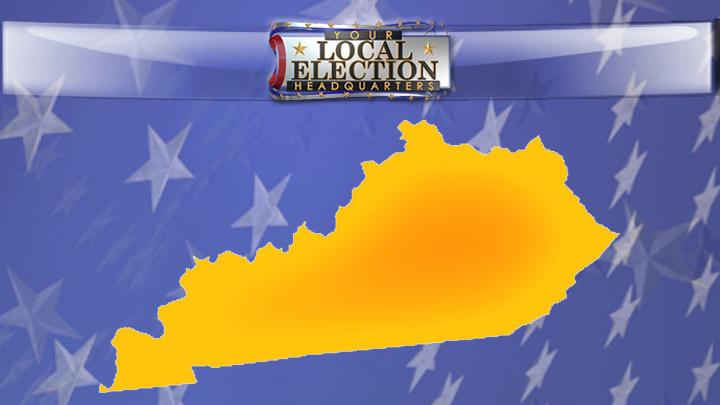 YLEH Kentucky.jpg