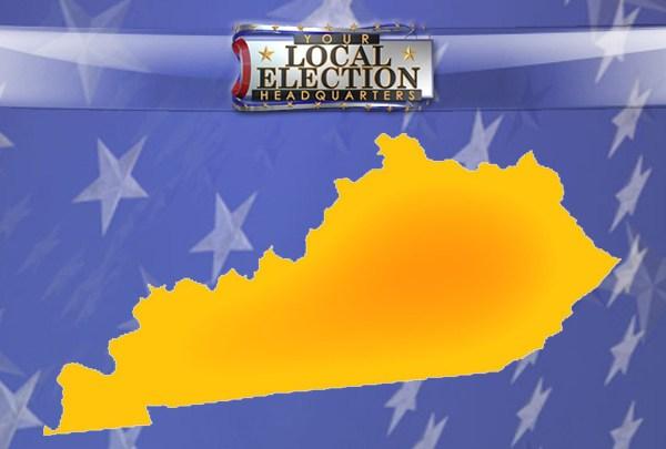 YLEH Kentucky_1461258492476.jpg