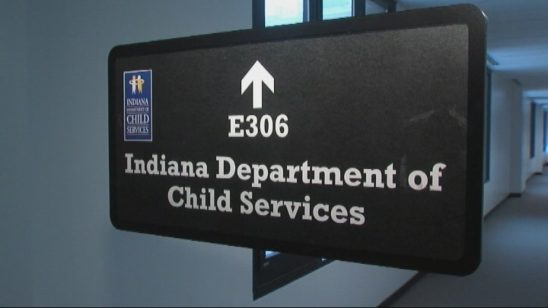 Indiana Department of Child Services