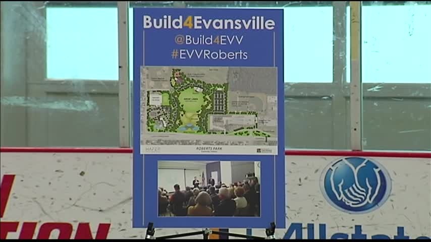 Build 4 Evansville at Traveling City Hall_79979513-159532