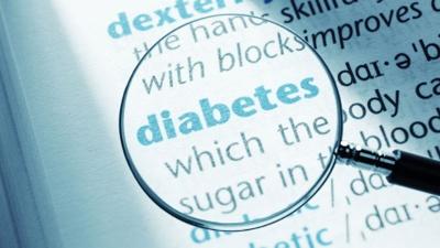 Diabetes-jpg_20160310212302-159532