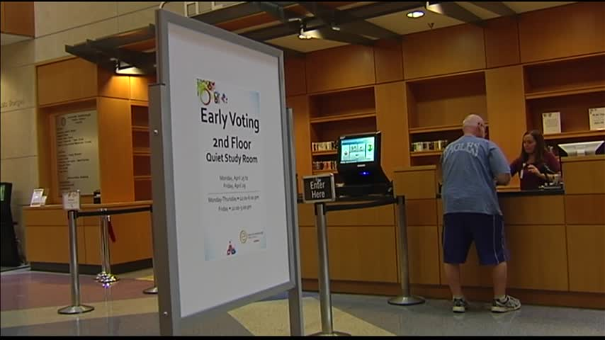 Early Voting Ends before Indiana Primary_15787986-159532