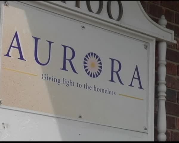 Evansville Housing Nonprofit Helps Another Nonprofit