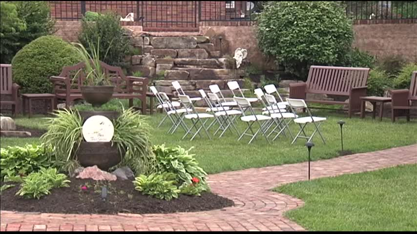 God-s Garden in Downtown Newburgh Back Open_93506792-159532