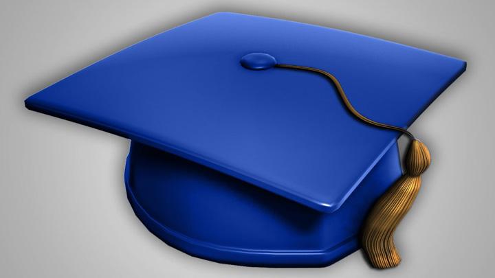 Graduation Cap generic