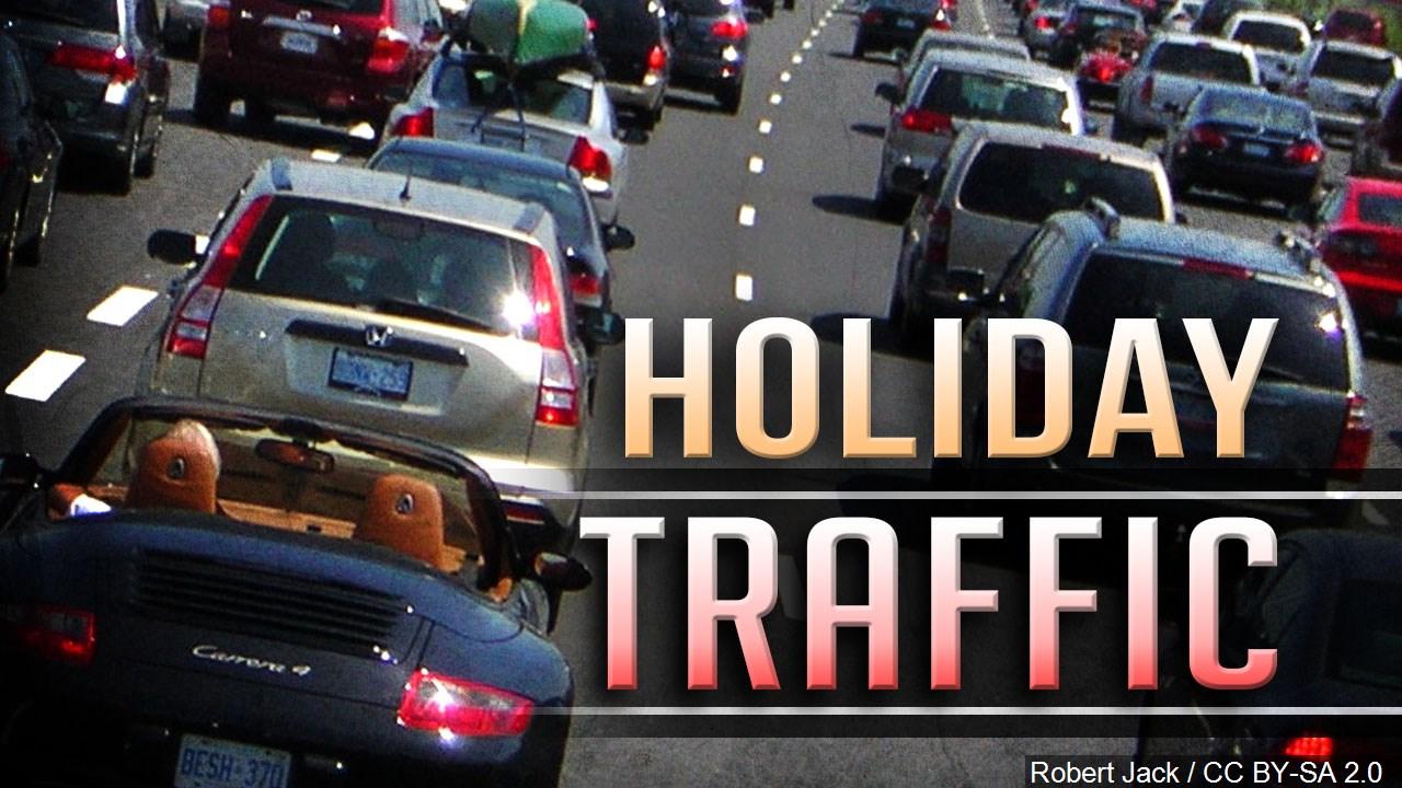 Holiday Traffic_1464036944882.jpg