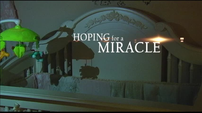 Hoping for Miracle- Ashley Prepares for IVF_20160506034605