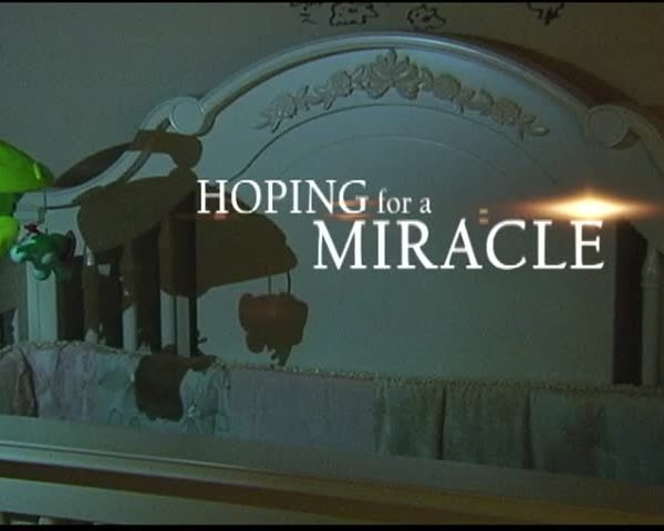 Hoping for a Miracle_20160520034602
