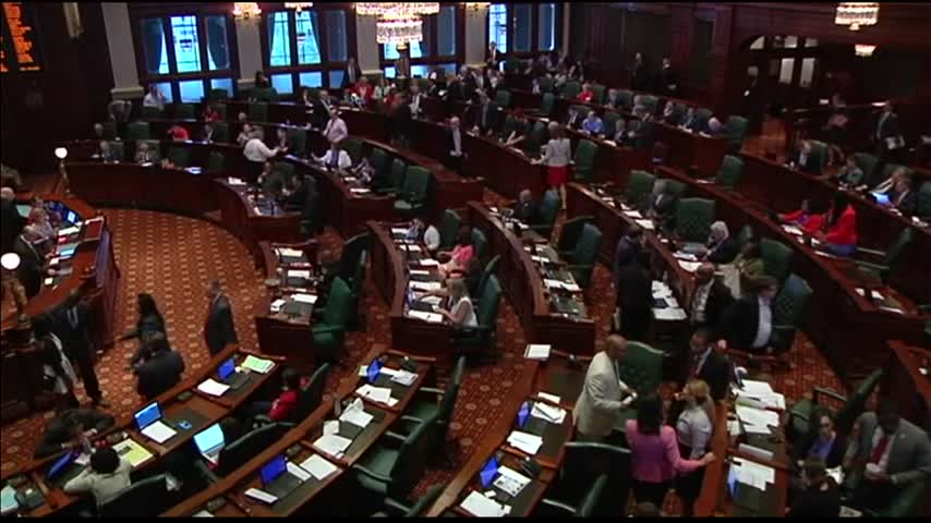 IL Budget Deadline Approaches_53257013-159532